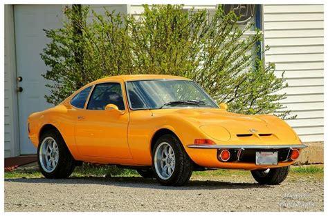 Opel Gt Source by Pin De Opel Gt Source En Opel Gt Source