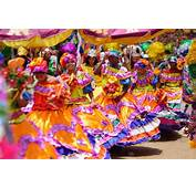 Conhe&231a A Origem Do Maracatu  Not&237cias Pe No Carnaval