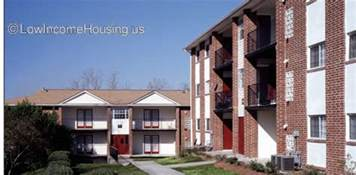 Low Income Apartments Atlanta Ga Low Income Housing Atlanta Low Income