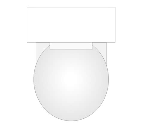 visio bathroom shapes download how to convert a visio stencils for use in conceptdraw pro