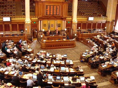 iowa house of representatives ga house of representatives photos