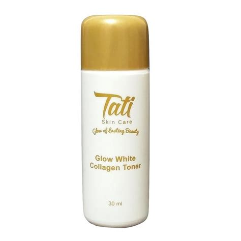 Toner Tati Skincare tati skin care glow white co end 12 8 2017 11 15 am myt
