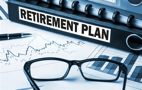 Retirement Plan Design And Administration   PlanPerfect