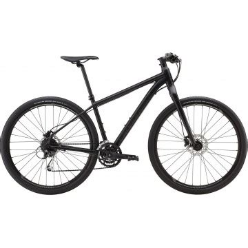 Stelan Boy 29 stolen cannondale bad boy 29 er