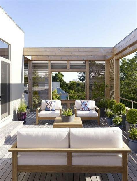 veranda ums haus terrassengestaltung bilder veranda bauen amerikanische