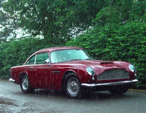 classic aston martin cars old car brochures gallery autos post