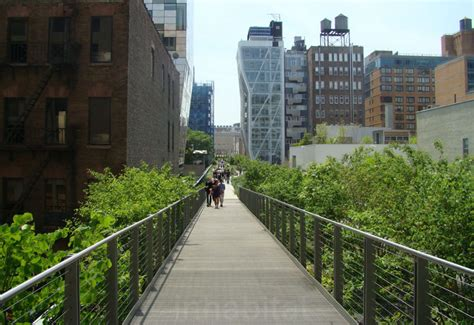 Nys Section 2 by Exclusive Pics Section 2 Of New York City S High Line