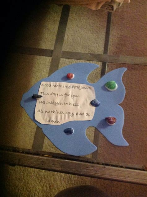 bible crafts for bible crafts for sunday school