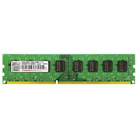 ram ddr3 2gb price ram 2gb ddr3 transcend 1333 buy ram 2gb ddr3 transcend