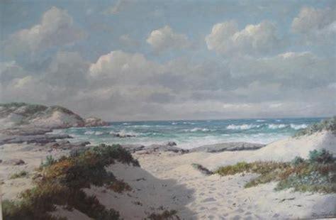 bid or bay paintings south africa masters roy