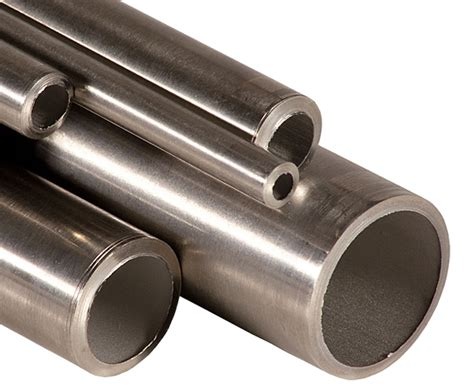 Steel Pipe Plumbing by Stainless Steel Pipe And Tubing W O Marine Supplier Of