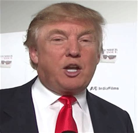donald trump net worth biography donald trump biography