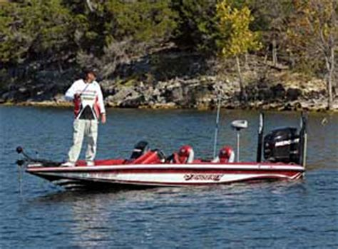 phoenix boats ohio pros picking apart table rock lake for second paa