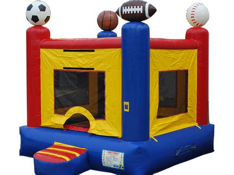 indoor bounce house virginia cville inflatables rentals bounce house rental