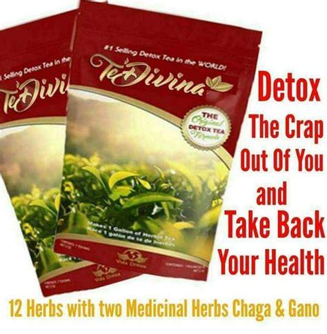 Vida Detox by 105 Best Vida Divina Images On Detox Tea