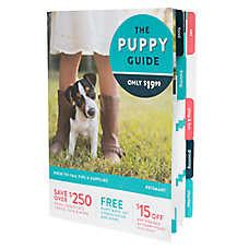 free puppy classes at petsmart books petsmart