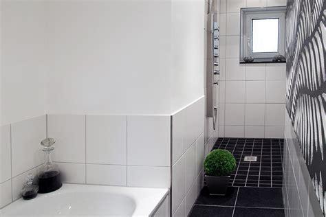 Dusche Auf Podest by Podest F 252 R Dusche Bauen Raum Und M 246 Beldesign Inspiration
