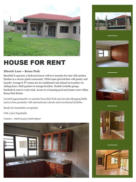 house for rent 23 01 2017 house for rent 187 ad dicts in your face
