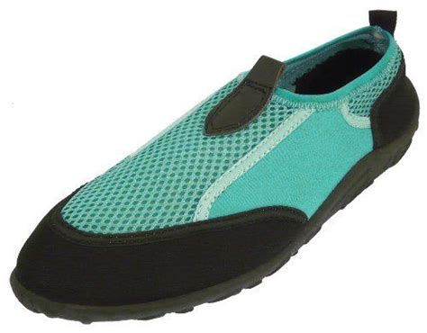 Mint Snake Flipflop 67 best shoes images on shoes sandals sole