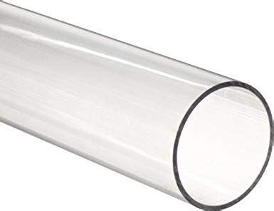10 inch diameter ceramic pipe transparent plastic pipe www pixshark images