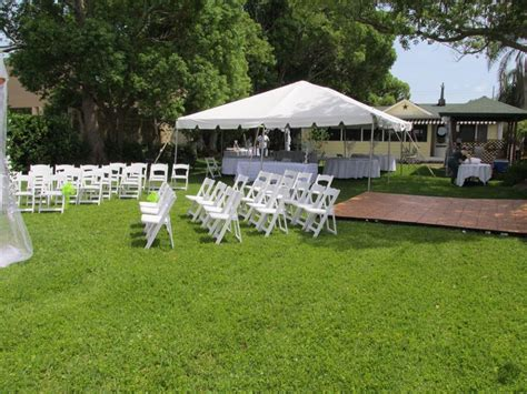 Wedding Venues Daytona by Daytona Wedding Venues Reviews For Venues Autos Post