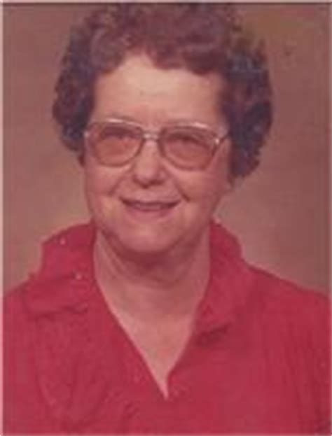 ruby horton obituary pageland sc progressive journal