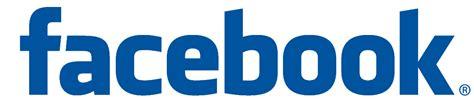 Imagenes En Png De Facebook   logo de facebook png imagui
