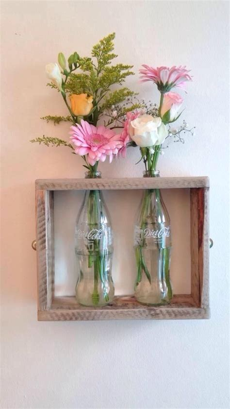 Wall Mounted Vases Uk by 17 Best Ideas About Wall Mounted Vase On Throw