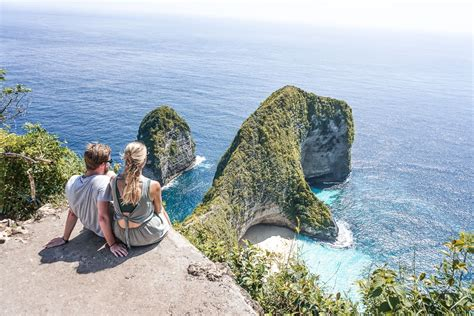 ferry times from sanur to nusa penida nusa penida tour things you should do and what to avoid