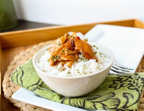 chicken and rice food teriyaki chicken rice bowls cooker the food charlatan