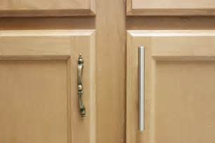 kitchen cabinets without hardware cabinet pulls gusto grace