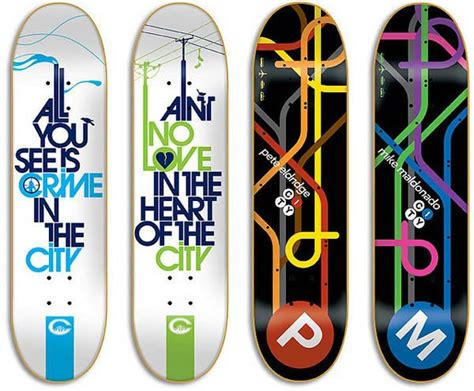 Skateboard Design Ideas by Skateboarding Design Related Keywords Suggestions Skateboarding Design Keywords