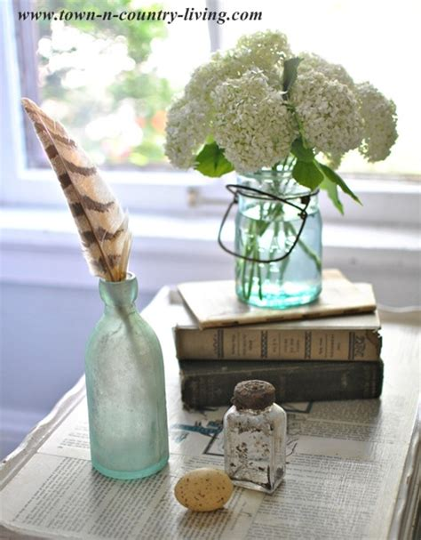 decorating with books six ways to decorate with books live creatively inspired
