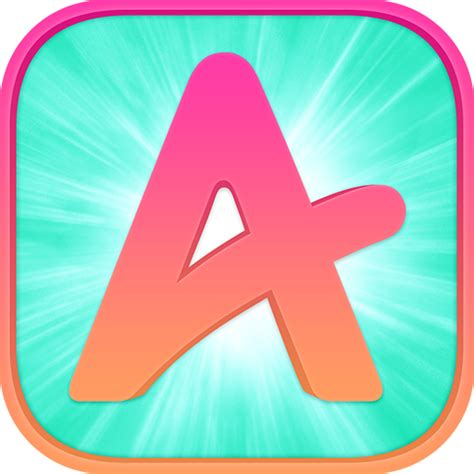 Amino Gift Cards - amazon com amino communities and chats appstore for android