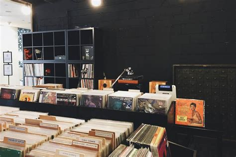 the analog room new record shops in singapore fuelling the vinyl revival the peak singapore your guide to
