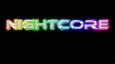 Aka Home Decor by Nightcore Logo Nightcore Nightstep Pinterest