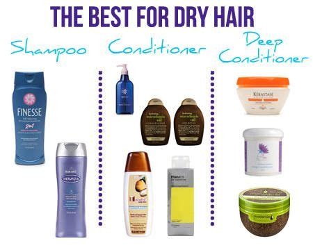 hair mousse tips for getting the best looking hair using mousse our top picks for the best hair products for dry hair
