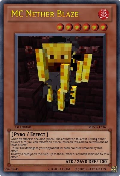 Minecraft Gift Card Price - funny minecraft yugioh cards www pixshark com images galleries with a bite