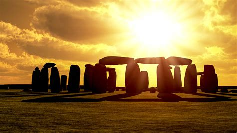 150 Meters To Miles by Stonehenge England Book Tickets Amp Tours Getyourguide