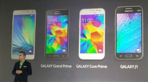 Samsung J1 Vs Grand Prime Samsung Galaxy Prime 4g Galaxy Grand Prime 4g And