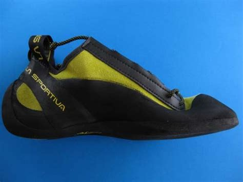 rock climbing shoes australia la sportiva miura rock climbing shoes for 203 00 at www