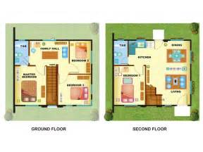 house design plans 50 square meter lot 100 square meter house plan philippines home design and