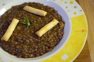 alimenti ad alto contenuto di ferro assimilabile gli alimenti che contengono pi 249 ferro 11 ricette per