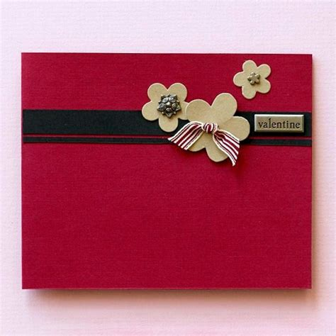 How To Make Handmade File Covers - search results for handmade file cover decoration ideas