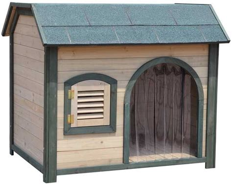 rain proof dog house 29 best dog houses images on pinterest dog houses pet dogs and pet products