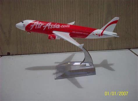 Miniatur Pesawat Citylink diecast miniatur pesawat airasia b777 diecast
