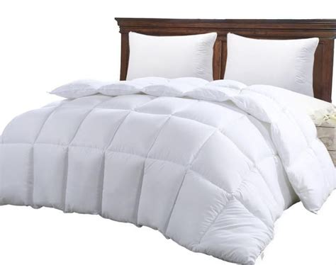 best bamboo sheets good housekeeping best 25 best comforters ideas on pinterest dorm bed