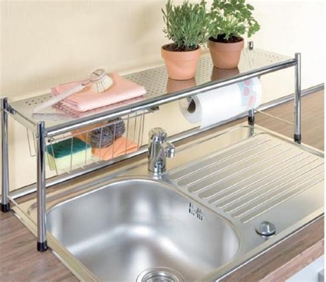 over sink shelf bathroom over the bathroom sink shelf genersys