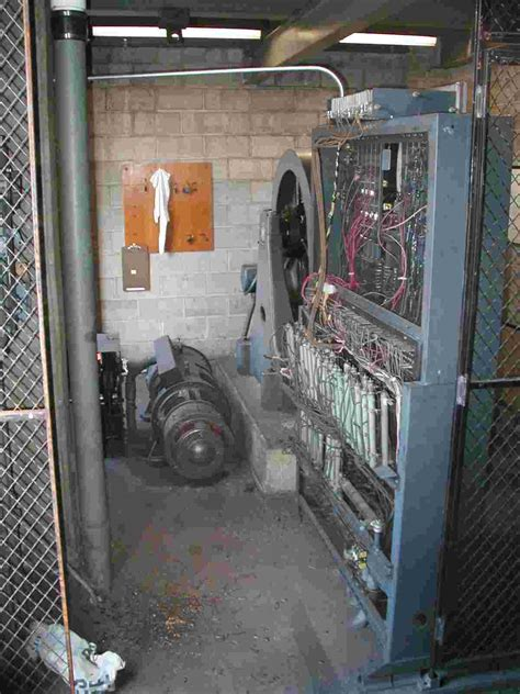 elevator machine room elevator machine room get domain pictures getdomainvids