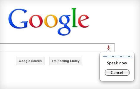 google now images b 250 squeda por voz dentro de google google